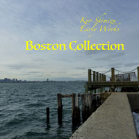 boston_collection