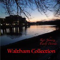waltham_collection